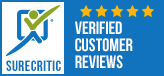 Scotty's Automotive Inc Reviews